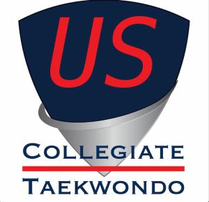 US Coolegiate TKD