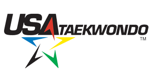 Taekwondo_300x161-3
