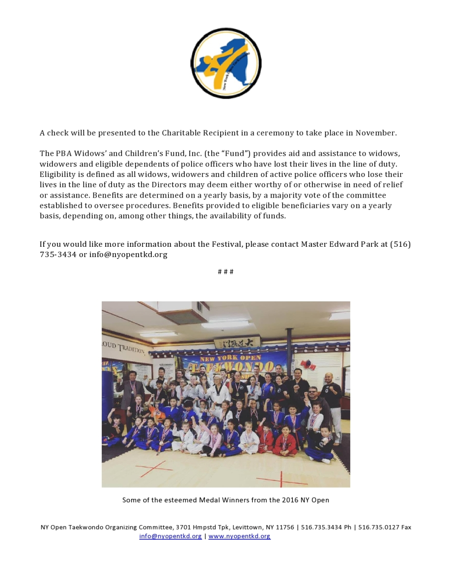 nyopen-tkd-press-release-2016-page0002