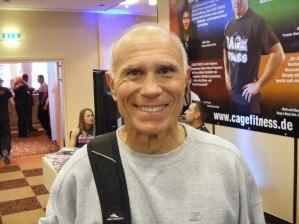 bill_wallace_karate_world_champion_2011