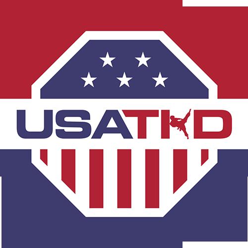 USATaekwondoLogo2018_500x500