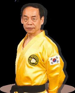 jhoonrhee