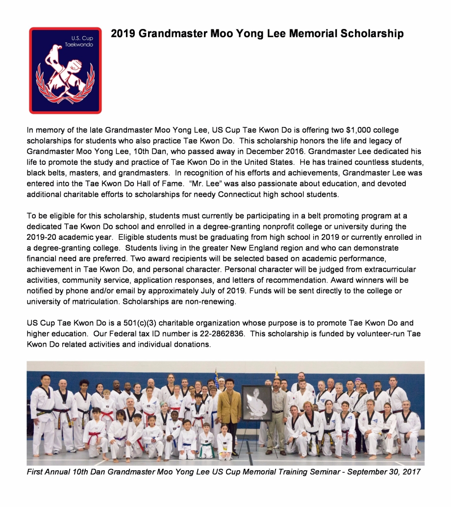 us-cup-tkd-2019-scholarship-application-page-0.jpg